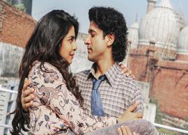 Farhan Akhtar Always Wanted To Work in a Film Produced By Priyanka