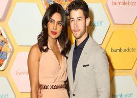 New York Magazine Calls Priyanka Chopra a Scam Artist