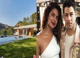 शादी के बाद इस घर में रहेंगे निक जोनस और प्रियंका चोपड़ा, 47 करोड़ है इसकी कीमत, देखे तस्वीरे-Photo Gallery