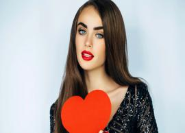 7 Deadly Signs That You May Be Dating a Psycho Girlfriend