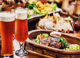 19 Pubs To Enjoy Nightlife in Hyderabad
