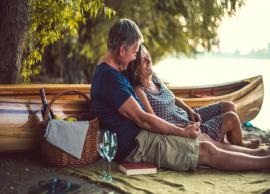 10 Ways You Can Spend Quality Time With Your Partner
