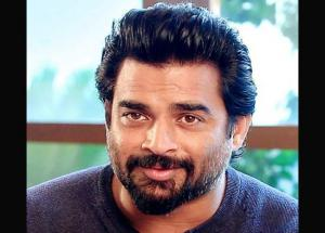 R Madhvan Stands in Support of Rajnikanth and Kamal Haasan