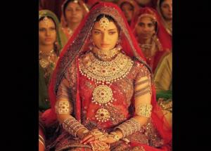 5 Rajasthani Bridal Jewelry To Give You Royal Look