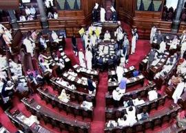 Rajya Sabha Mps Panel To  Work on How To Keep Children Away From Accessing Porn