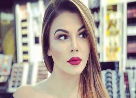 I can even die for India, says Rakhi Sawant