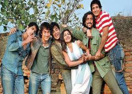 13 Years of Rang De Basanti- 8 Amazing Facts About the Movie