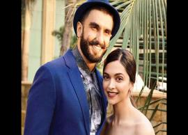 Ranveer Singh Doesn't Believe in Hype Created About Him