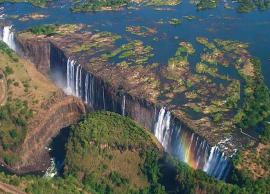 5 Reasons You Must Visit Zimbabwe