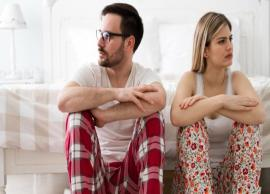 10 Tips How You Can Stop Your Break-Up