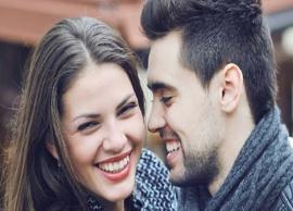 10 Signs To Know if Your Relationship Is Moving Too Fast For Comfort