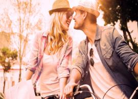 25 Signs That You Have Found Your Person