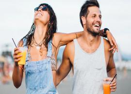 12 Things To Do to Make Your Relationship Last Longer