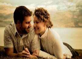 5 Signs That Show Your Relationship Should Be Official Now