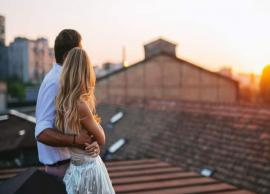 5 Tips To Make Your Relationship Strong