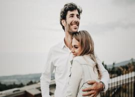 25 Relationship Rules for Successful Love