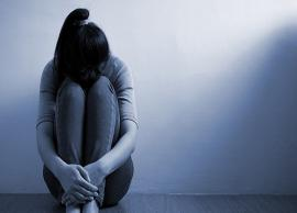 5 Effective Home Remedies To Treat Depression