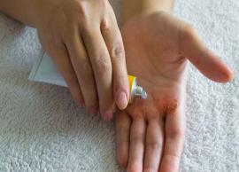 5 Effective Remedies To Treat Dermatitis
