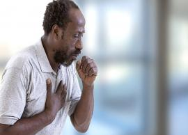 5 Natural Remedies To Treat Pneumonia
