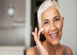 5 Tips To Treat Wrinkles at Home