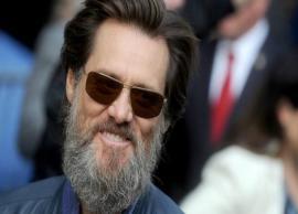 5 Home Remedies To Grow Heavy Beards