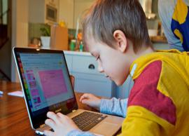 Tips To Engage and Motivate Your Child For Remote Learning