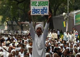 Dalit to Gurjars, 5 Quota reservation protest which turned violent and what is their current status