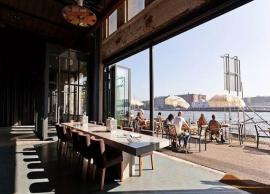 5 Unique Restaurants You Must Visit in Amsterdam
