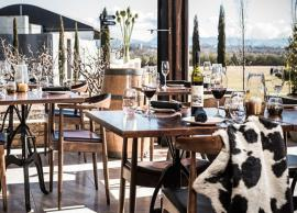 Most Amazing Restaurants You Must Explore in Canberra