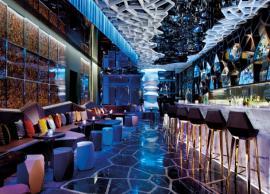 6 Best Restaurants To Visit in Hong Kong