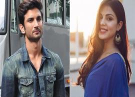 ED summons Sushant's personal staff; will probe documents collected from Rhea and others