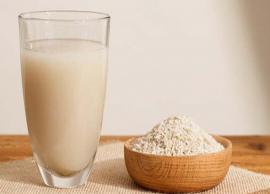 6 Beauty Benefits of Using Rice Water