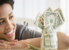 11 Vastu Tips To Help You Get Rich
