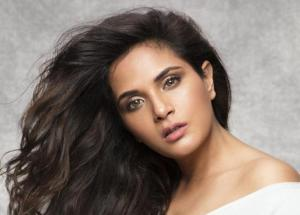 Richa Chadha is All Set To Make Her Singing Debut
