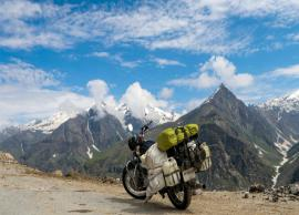7 Amazing Road Trips for Perfect Adventure in India