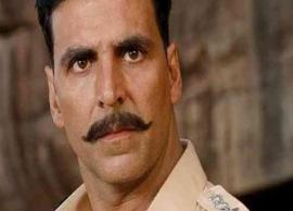 Rowdy Rathore 2 in the works, Akshay Kumar And Sanjay Leela Bhansali to produce