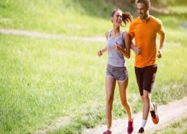 5 Tips To Remember While Beginning To Run