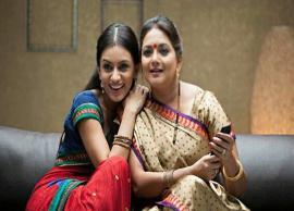 5 Vastu Tips To Have Healthy Relation With Mother in Law
