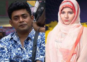 Bigg Boss 11- Captaincy Saved Sabyasachi, But Mehjabi Failed To Attract Audience