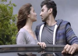 Alia Bhatt, Sanjay Dutt's 'Sadak 2' trailer becomes third most disliked YouTube video in the world