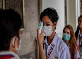 5 Tips To Prevent Yourself From Coronavirus