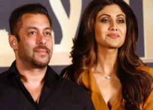 Salman Khan and Shilpa Shetty Legal Troubles Increases