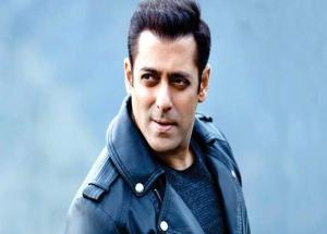 WOW! Salman Khan Has Finally Found His Lady