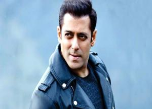 Devil is Back- Salman Khan's 'Kick 2' Release Dat is Out