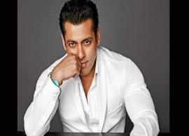 10 Movies of Salman Khan Only His Fans Can Dare To Watch-Photo Gallery