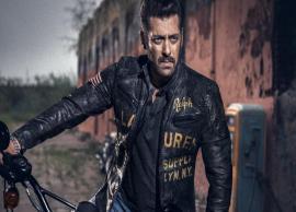 Salman Khan gets 5 years Jail and Fine