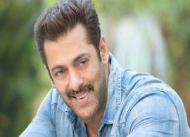 Bombay High Court Cancels Salman Khan Arrest in 2002 Hit and Run Case