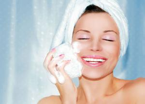 This Diwali Give Yourself Salon Like Clean-up at Home