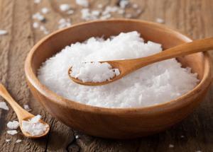 5 Salt Astrology Tricks To Get Rid of Negativity