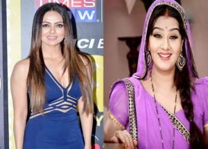 Bigg Boss 11- Ex BB Contestants Slams Shilpa Shinde For All Right Reasons, Salman Ignores to Pick The Topic